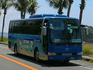 List of bus operating companies| Japan Bus Online